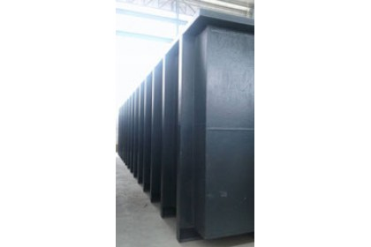Other Applications for HDPE Sheets