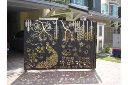Furniture in & outdoor