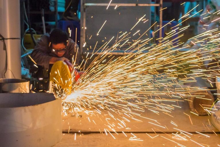 work-man-workshop